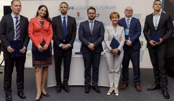 EXIM and six Hungarian leasing companies sign Memorandum of Understanding