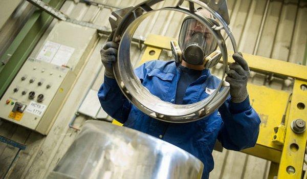 Kiemelkedő az EXIM szerepe az energiaprojektek megvalósulásában