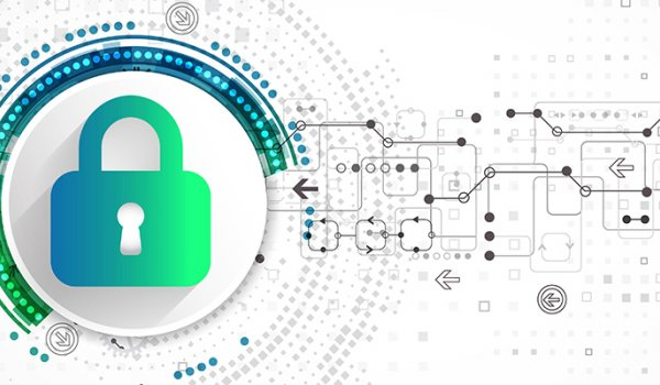 Az EXIM tőkebefektetését elnyerő vállalat nyújt világszínvonalú adatbiztonsági szolgáltatást