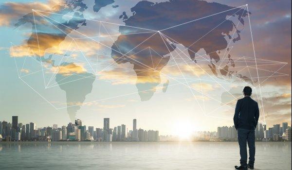 A magyar exportvállalkozások új piacra lépését számos szolgáltatással segíti az EXIM