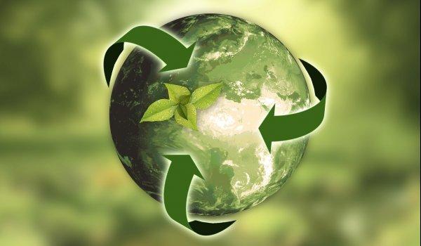 Exporthitel-ügynökségek szemléletváltása: napirenden a zöld finanszírozás