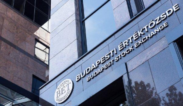 Több mint háromszoros túljegyzés mellett zajlott le a mai EXIM kötvénykibocsátás