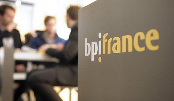 Budapestre látogatott a BPI France