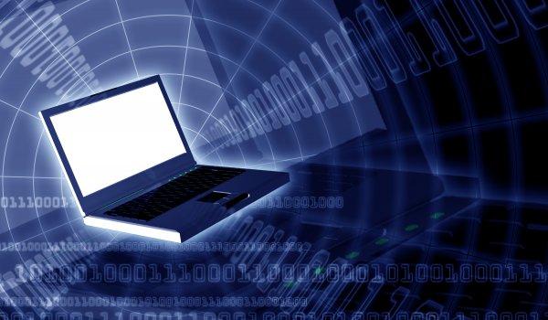 Magyar cég védi a topvállalatok digitális értékeit