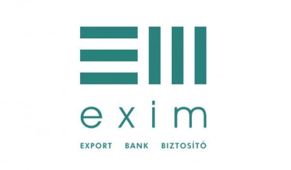 Eddigi legsikeresebb aukcióját tartotta az Eximbank