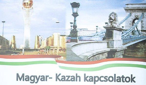 Támogatott exportlehetőségek Kazahsztánba mezőgazdasági vállalkozások számára