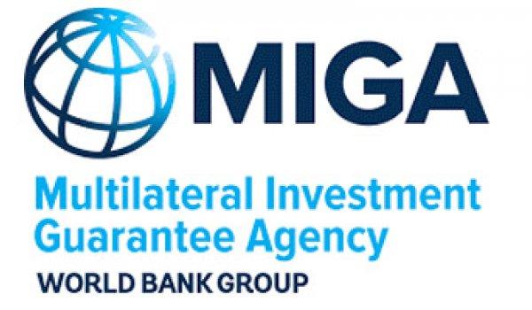 90 milliárd forint hitellehetőség a magyar vállalkozásoknak